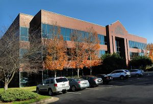 BIS Benefits Alpharetta (North Atlanta) Office Location