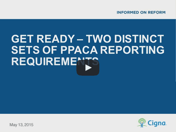 2PPACA-Requirements-2015