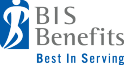 BIS Benefits